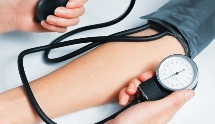 Homeopathic Medicine for Low Blood Pressure