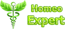 Homeo-Expert-Logo